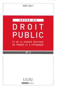 La société publique locale : un outil répandu en Europe