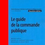guide2_couv