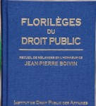 couv-florileges