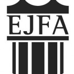 http://cossalter.net/wp-content/uploads/2012/10/logo_EJFA-150x150.jpg
