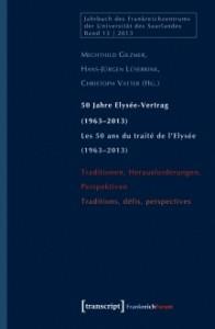 Une courte histoire des échanges entre les doctrines juridiques française et allemande