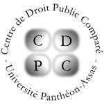 La dignité humaine en droit public français : l'ultime recours