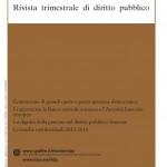 Pages from Rivista trimestrale di diritto pubblico 4_2015