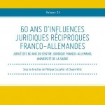 60-ans-d-influences-juridiques-reciproques-franco-allemandes-9782365170642